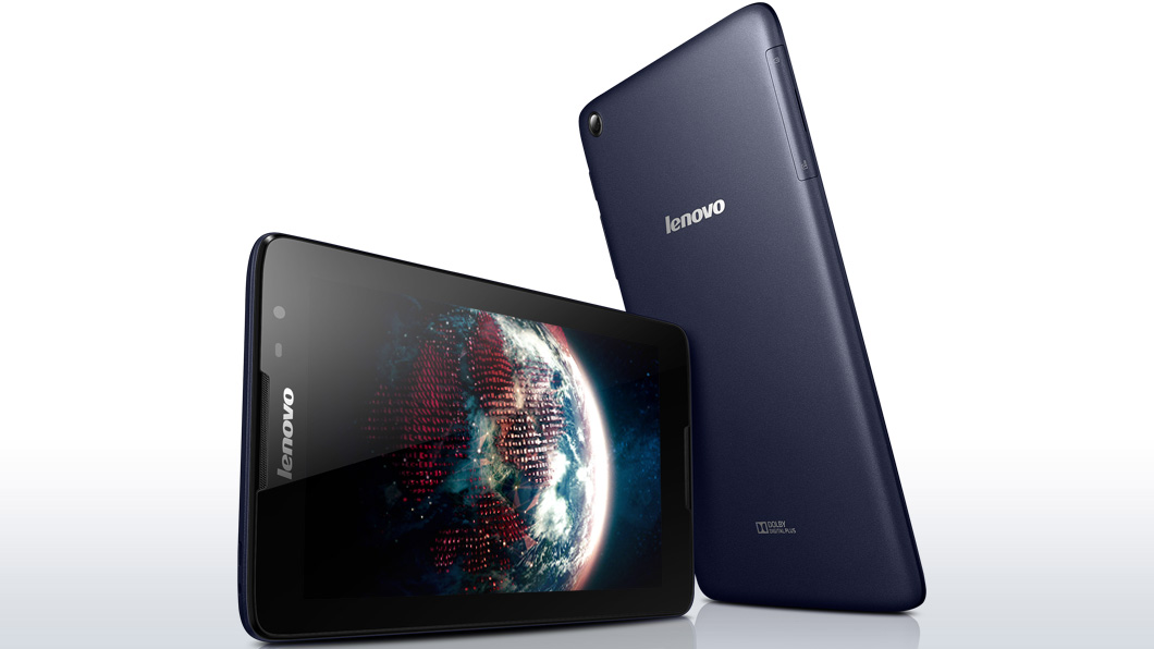 Lenovo Tab A8 Tablet Review Notebookcheck Net Reviews