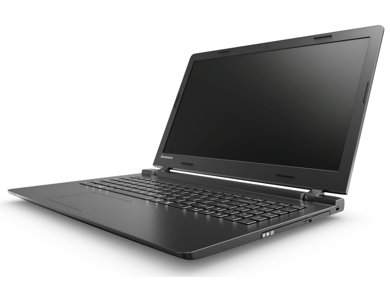 Lenovo B50 10 80qr0013ge Notebook Review Notebookcheck Net Reviews