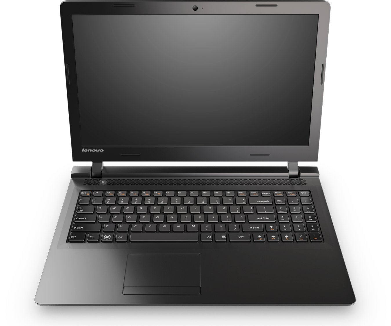 Lenovo B50-10 80QR0013GE Notebook Review - NotebookCheck
