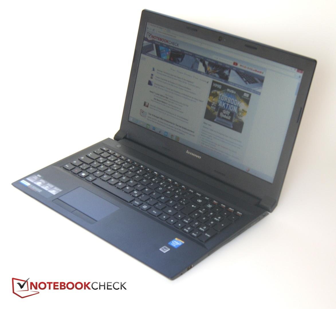 Драйвера для ноутбука lenovo b50 30