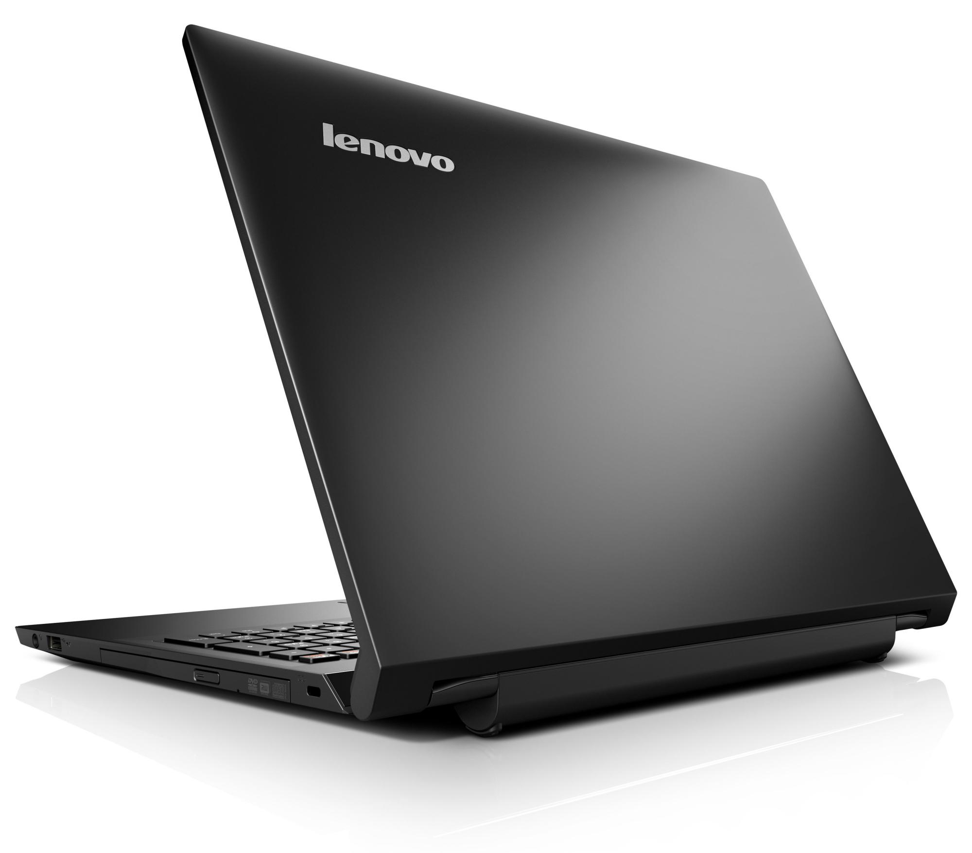 New Drivers: Lenovo B50-70 Realtek Card Reader