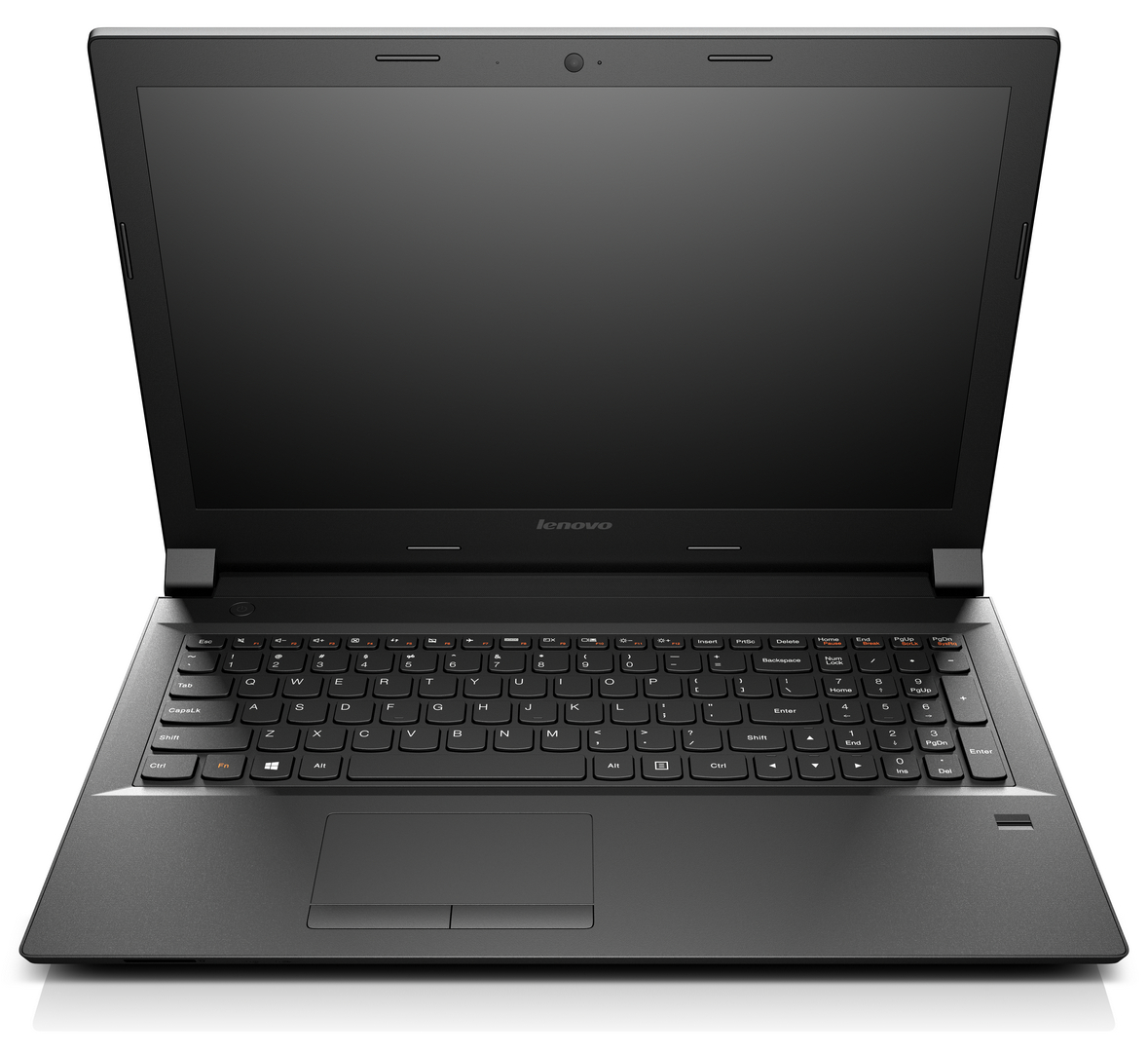 Lenovo B  MCDGGE Notebook Review