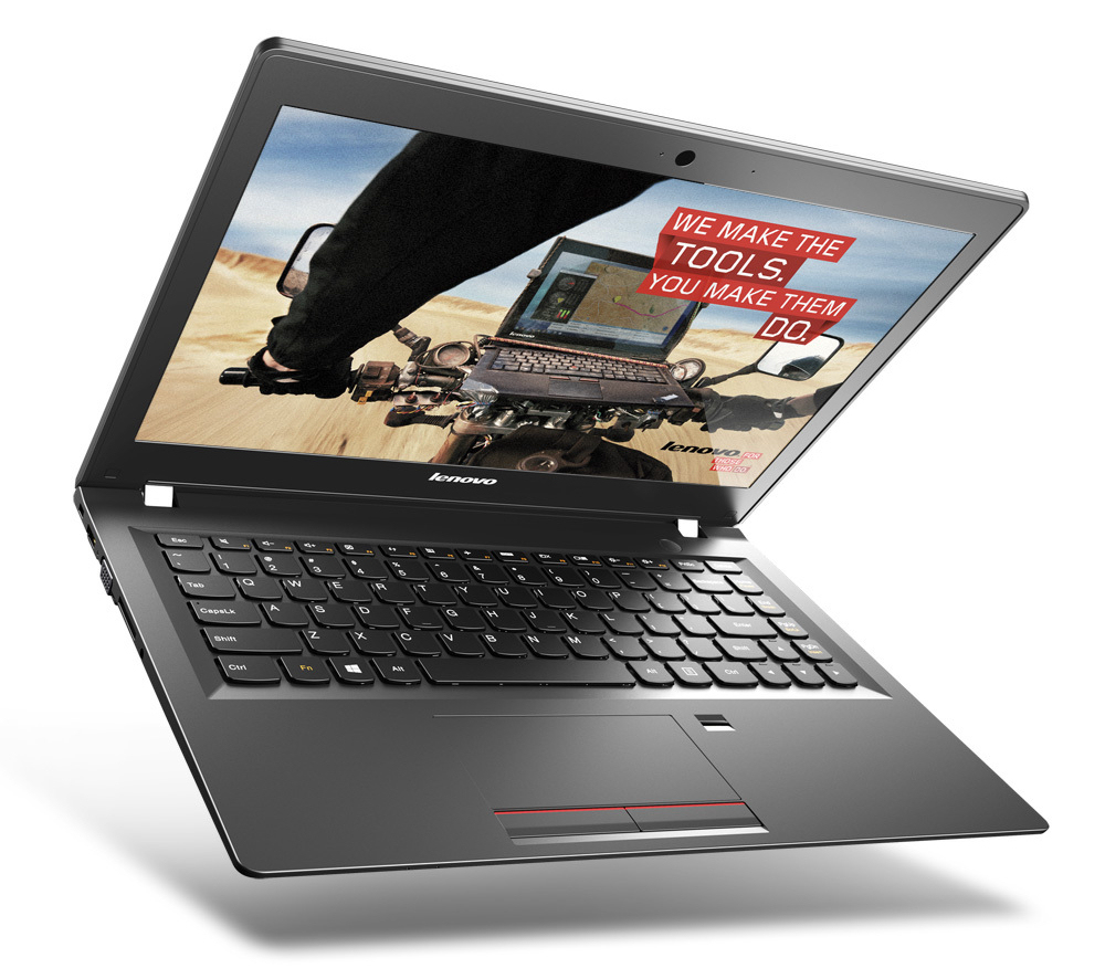 Lenovo E31 80 6200u Hd Laptop Review Notebookcheck
