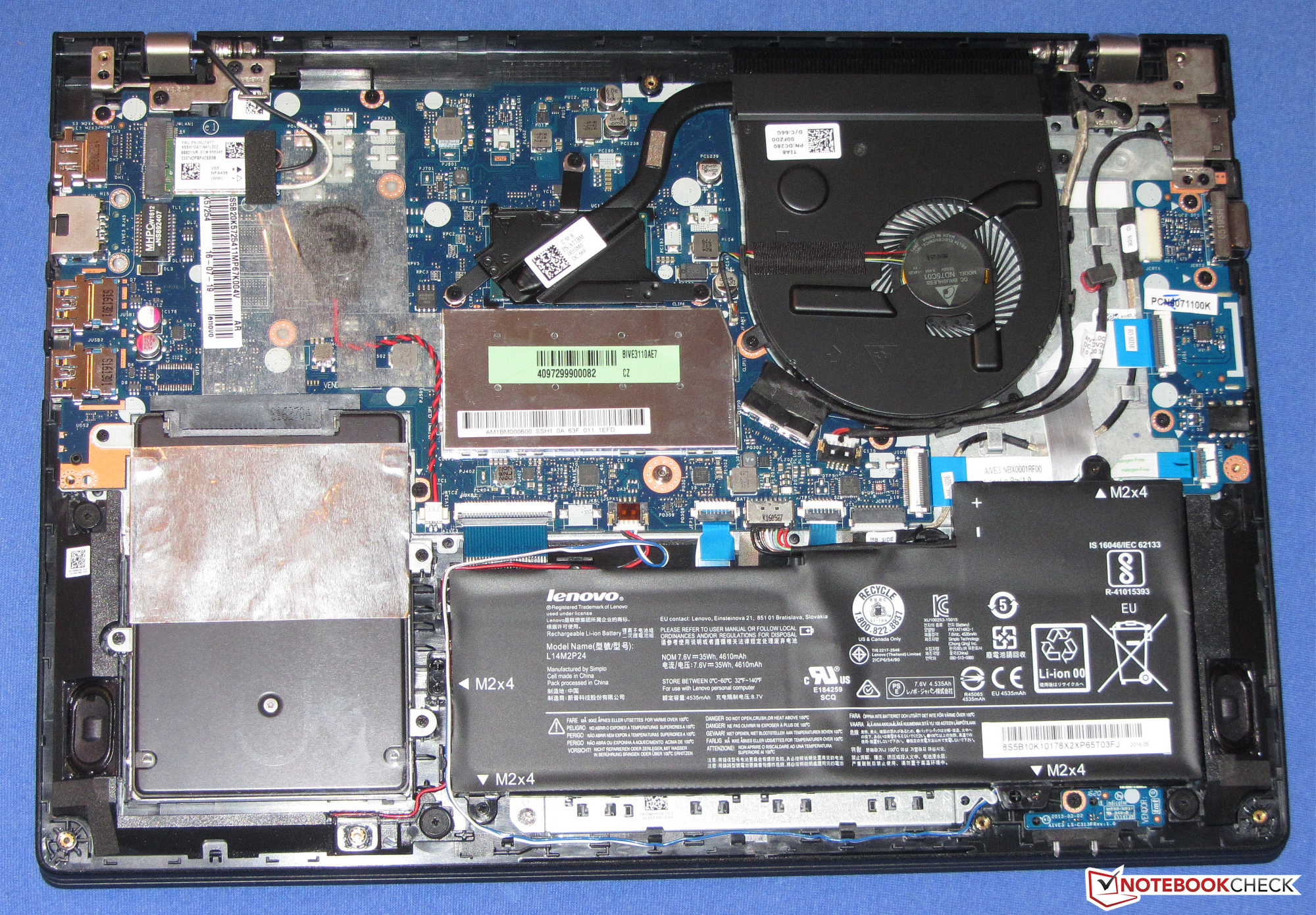 Lenovo ThinkPad E31-80 Realtek Card Reader Drivers for Windows Download