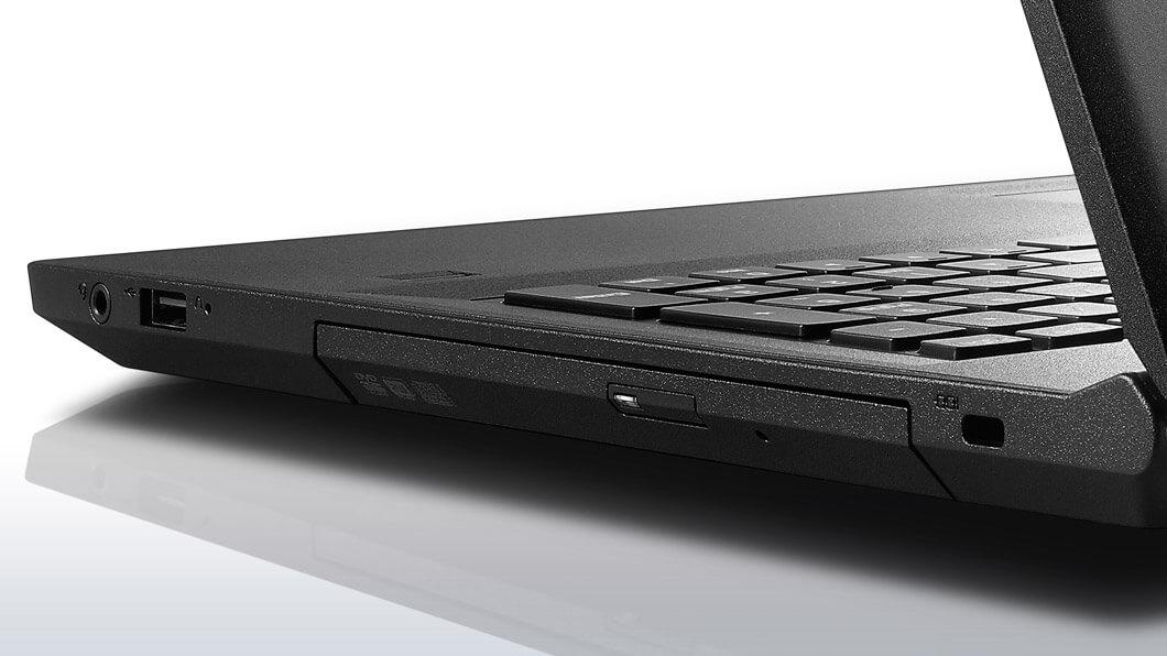 Drivers Lenovo ThinkPad Edge E30 Realtek Card Reader