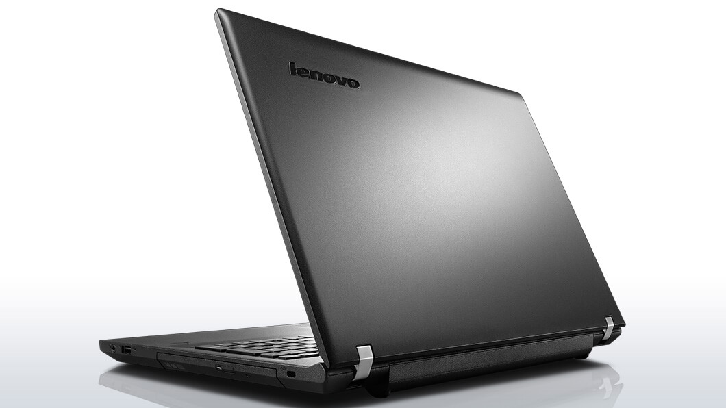 Lenovo ThinkPad Edge E50 Realtek Audio Drivers PC