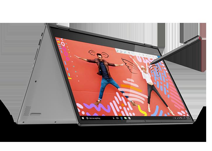 120s 14/'/' Flex 5 15/'/' Flex 5 Keyboard Skin Cover for Lenovo yoga Flex 6-14IKB