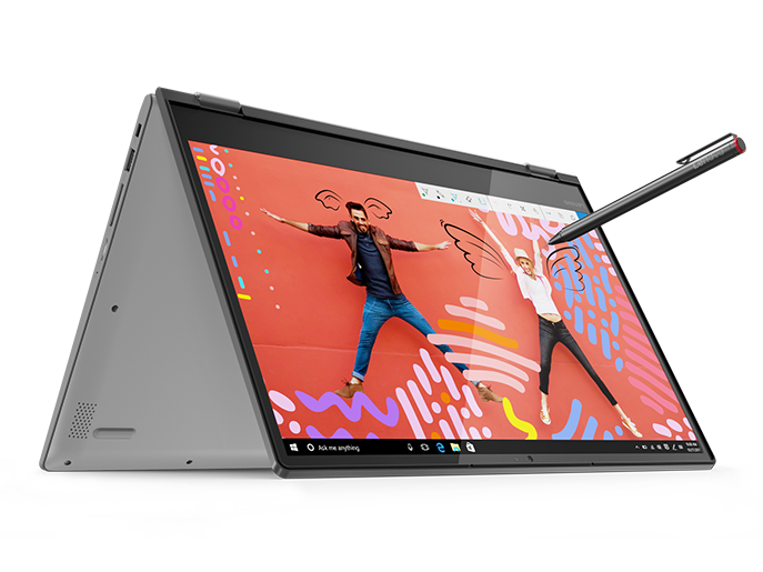 Active Touch Pen for Lenovo Flex 6-14IKB Flex 6-14ARR New and Original