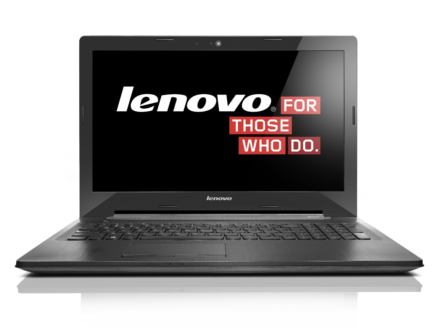 Lenovo G50-30 Notebook Review Update