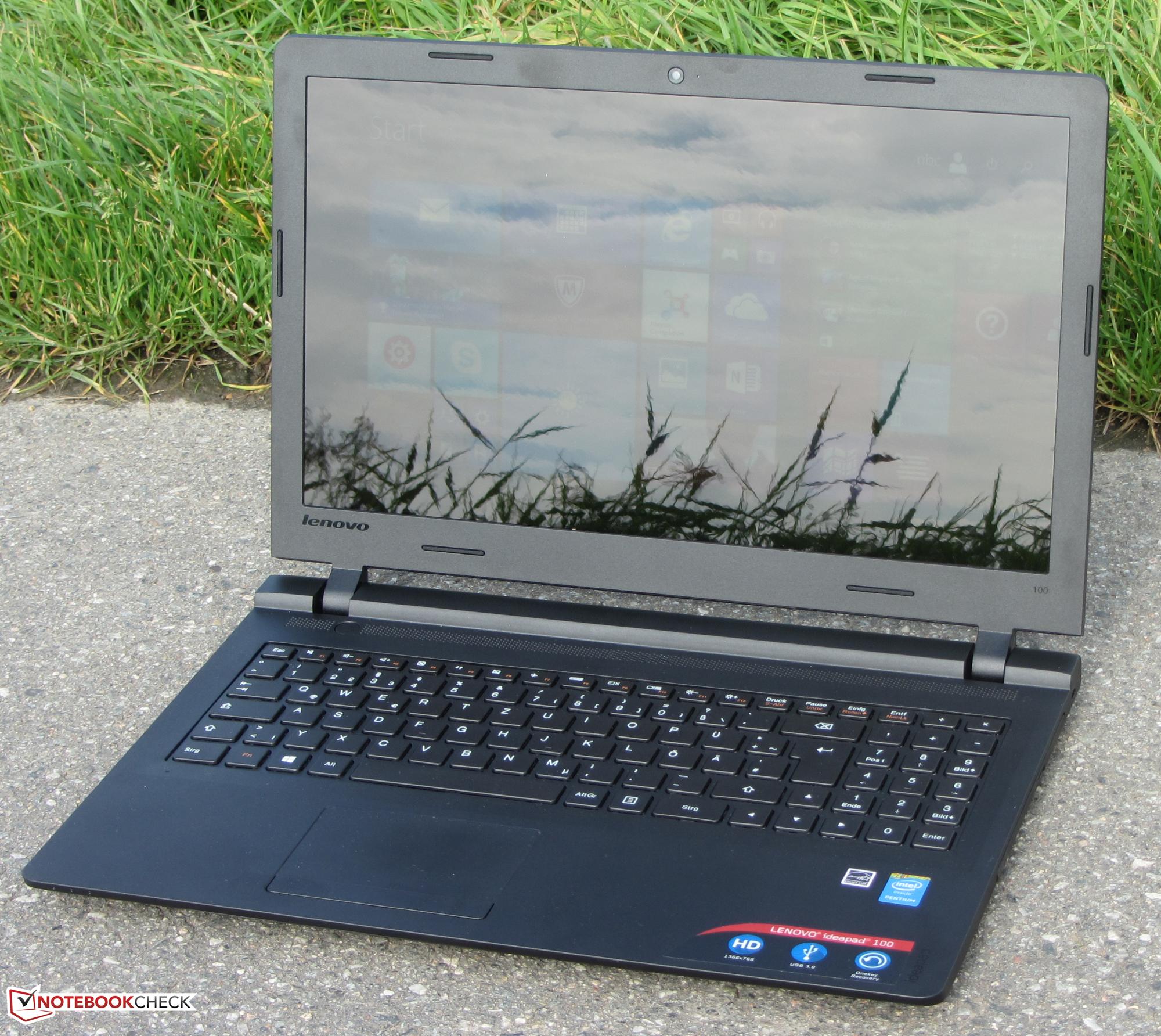Ноутбука lenovo для 110 15acl ideapad драйвера