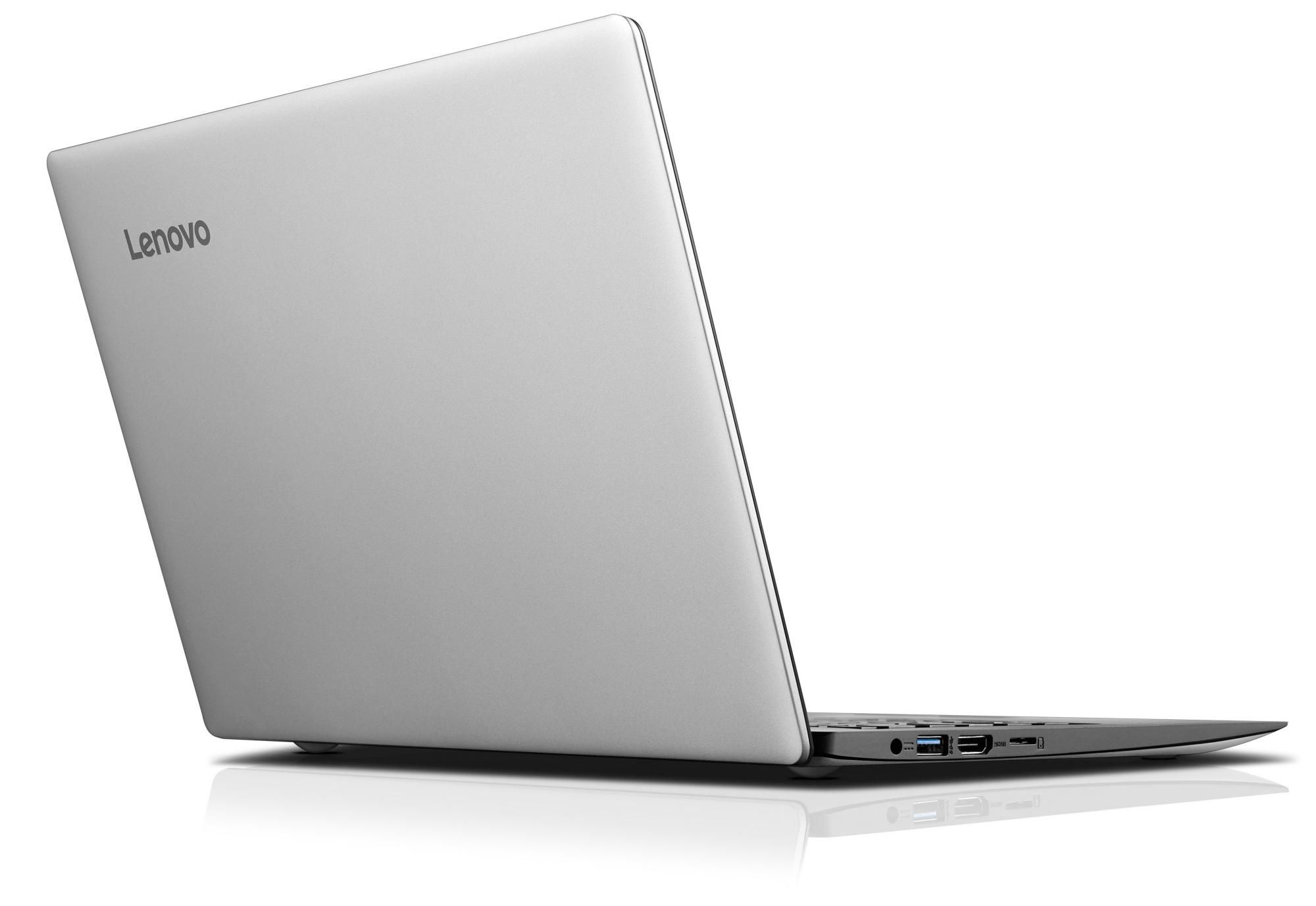 Lenovo IdeaPad 110-14IBR Realtek Card Reader Treiber Windows XP