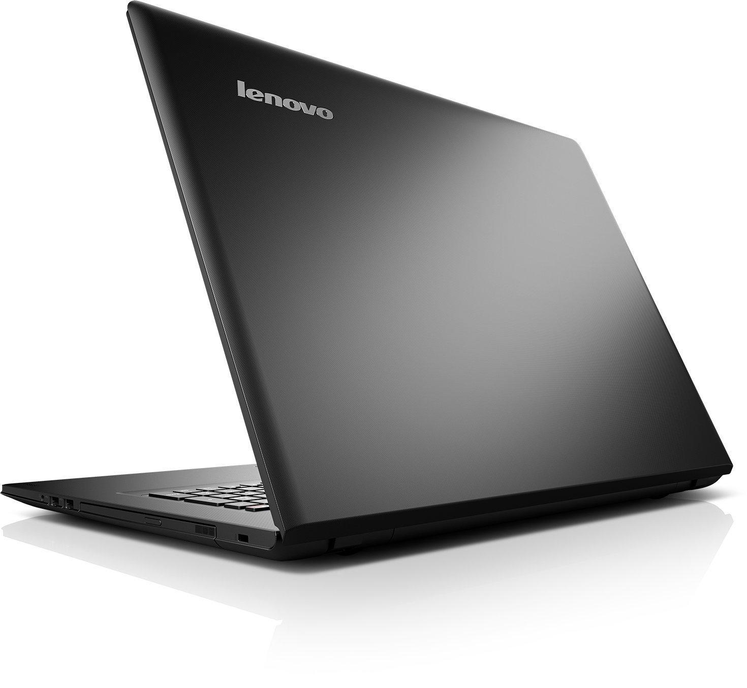 Lenovo Ideapad 110 14isk Ram 4gb Intel Core I5 6200u Amd R5 M330 2gb 305 Win10 I3 5005 14 Silver Full Resolution
