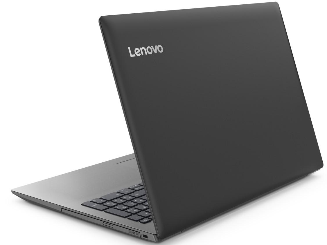 Lenovo IdeaPad 330-15ARR (Ryzen 3 2200U, Vega 3) Laptop