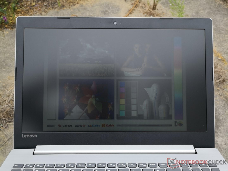 59692f780f1 Lenovo IdeaPad 330-15IGM (Celeron N4100) Laptop Review ...