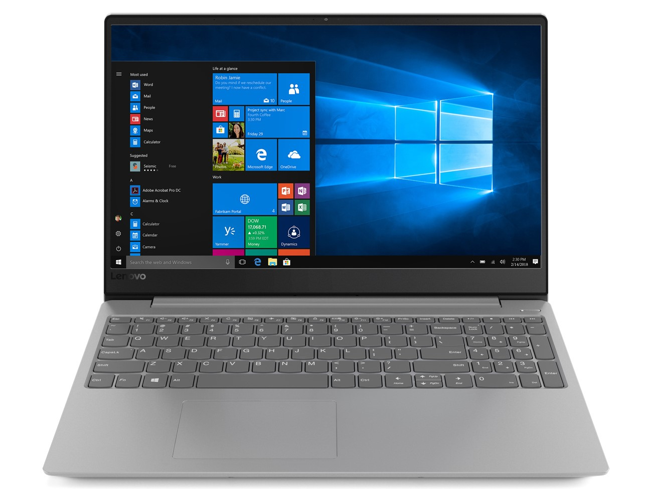 lenovo activation key windows 10