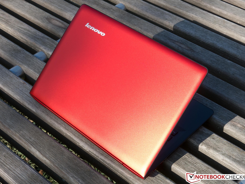 Lenovo IdeaPad 500S-13ISK Realtek Card Reader Windows Vista 64-BIT