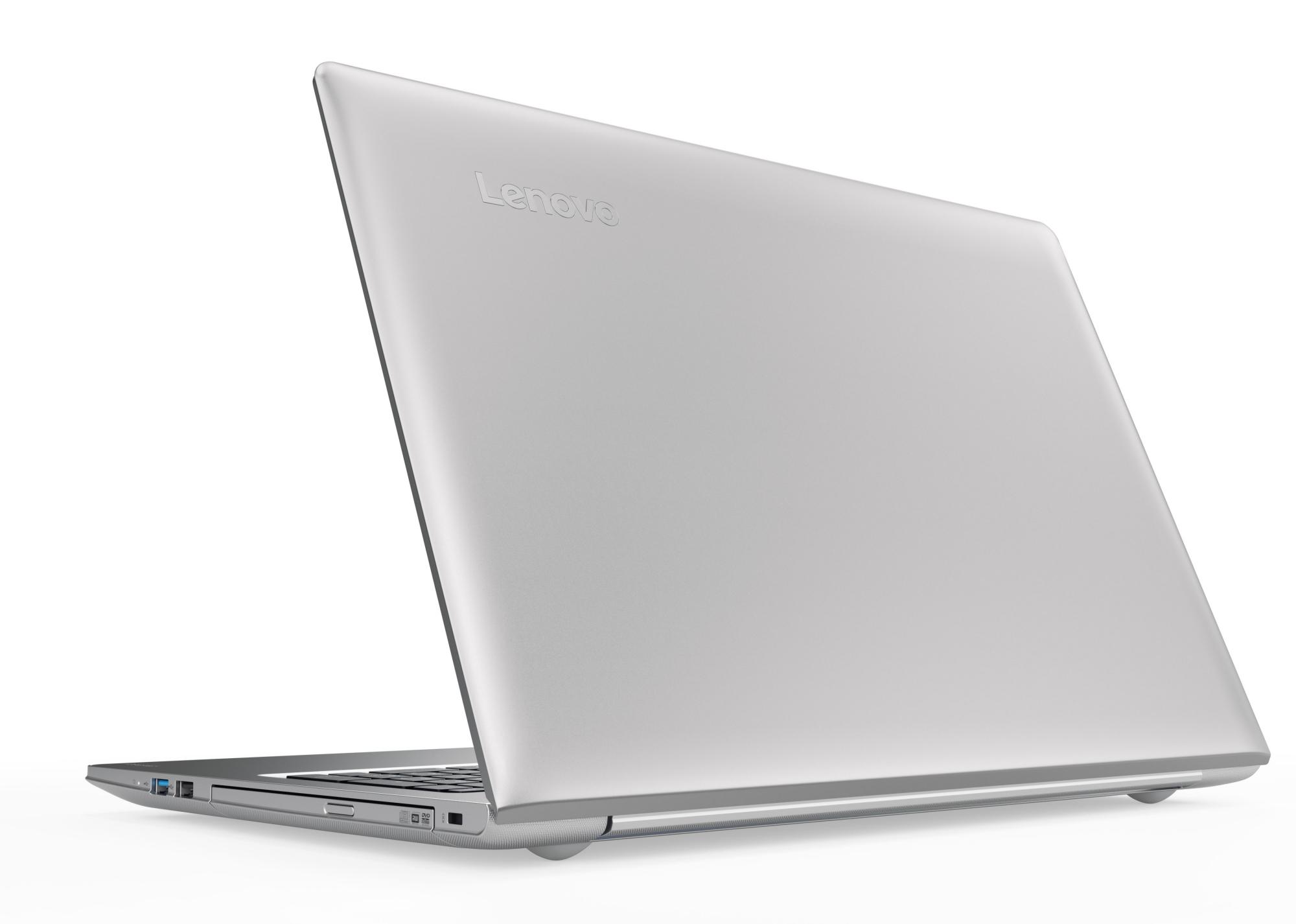 Lenovo Ideapad 510 15ikb Notebook Review Notebookcheck
