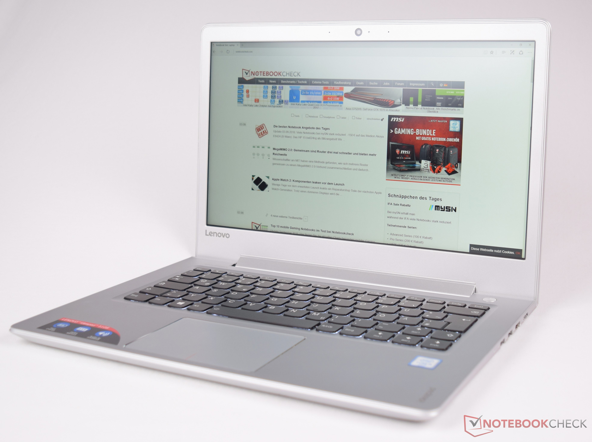 LENOVO IDEAPAD 500S-14ISK LITEON WLAN WINDOWS 7 DRIVERS DOWNLOAD