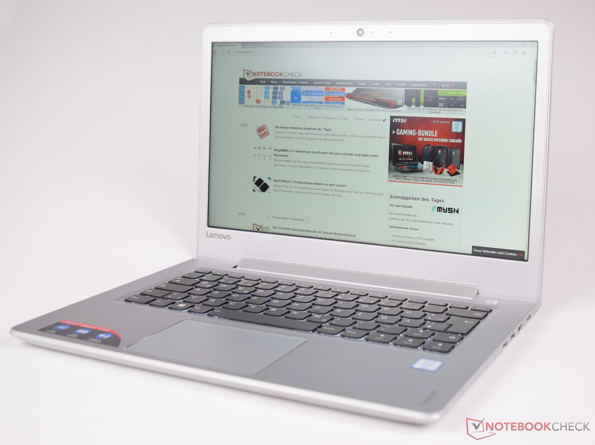 NEW case For lenovo IdeaPad 500s 15ISK 500S 15 series