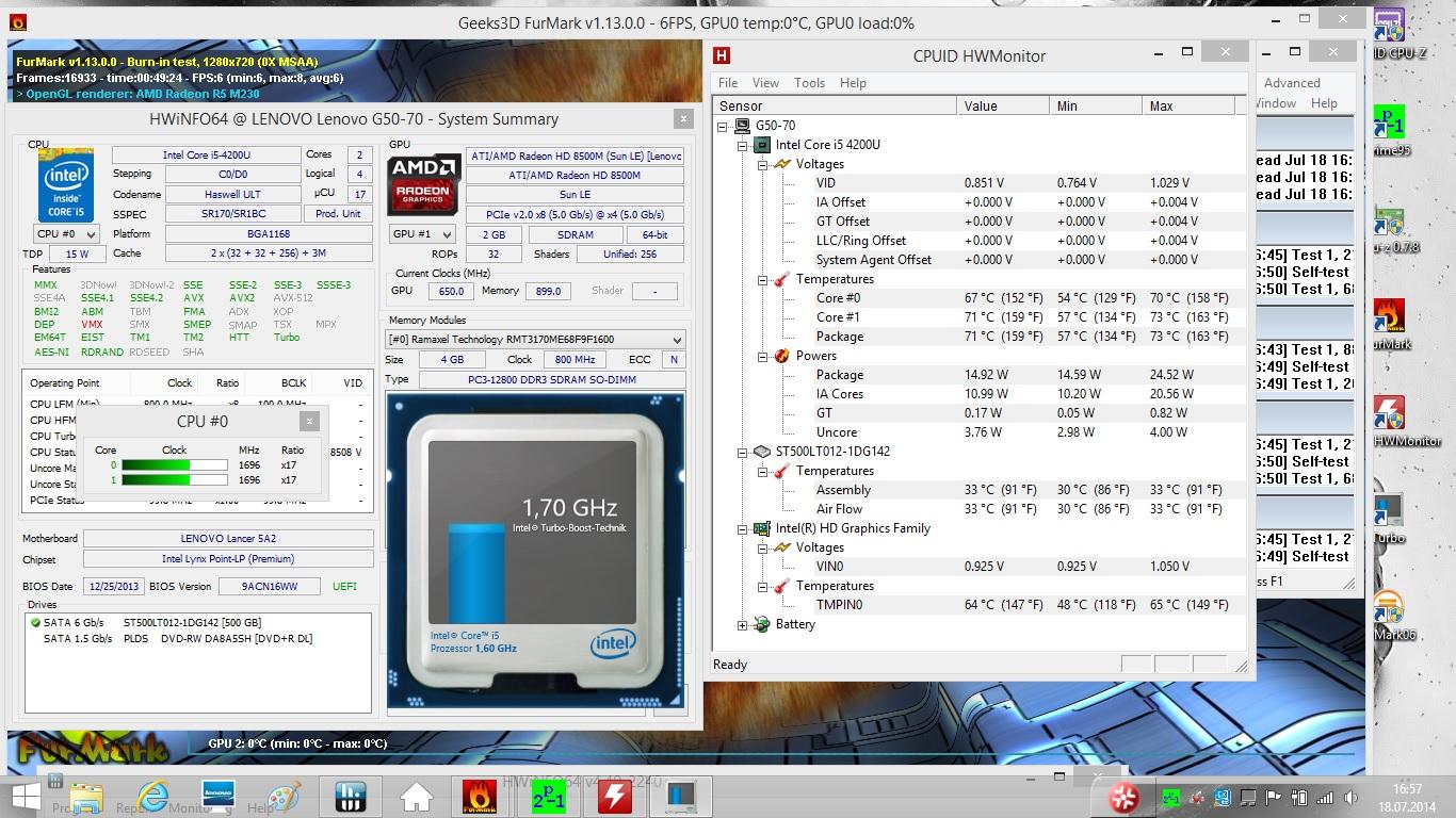 lenovo g50-70 wifi drivers for windows 8 64 bit