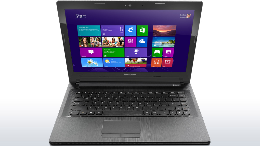 Lenovo IdeaPad 300-14IBR Intel Bluetooth Drivers for Windows XP