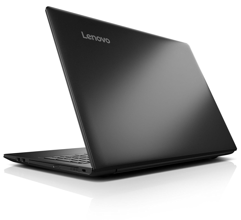 da4510bf3ec6 Lenovo IdeaPad 310-15ISK Notebook Review - NotebookCheck.net Reviews