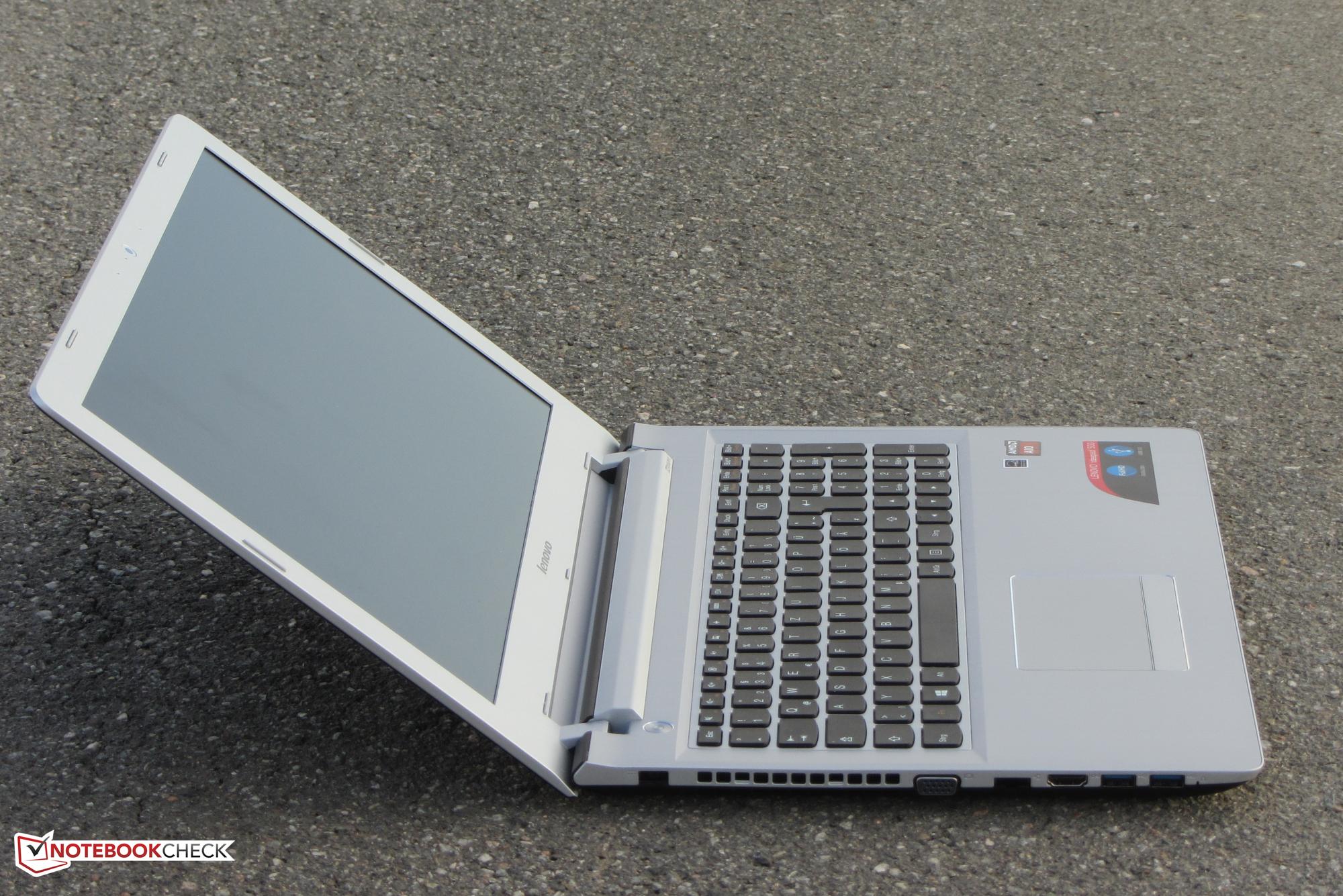 LENOVO IDEAPAD 500-15ACZ BROADCOM WLAN DRIVERS FOR MAC DOWNLOAD