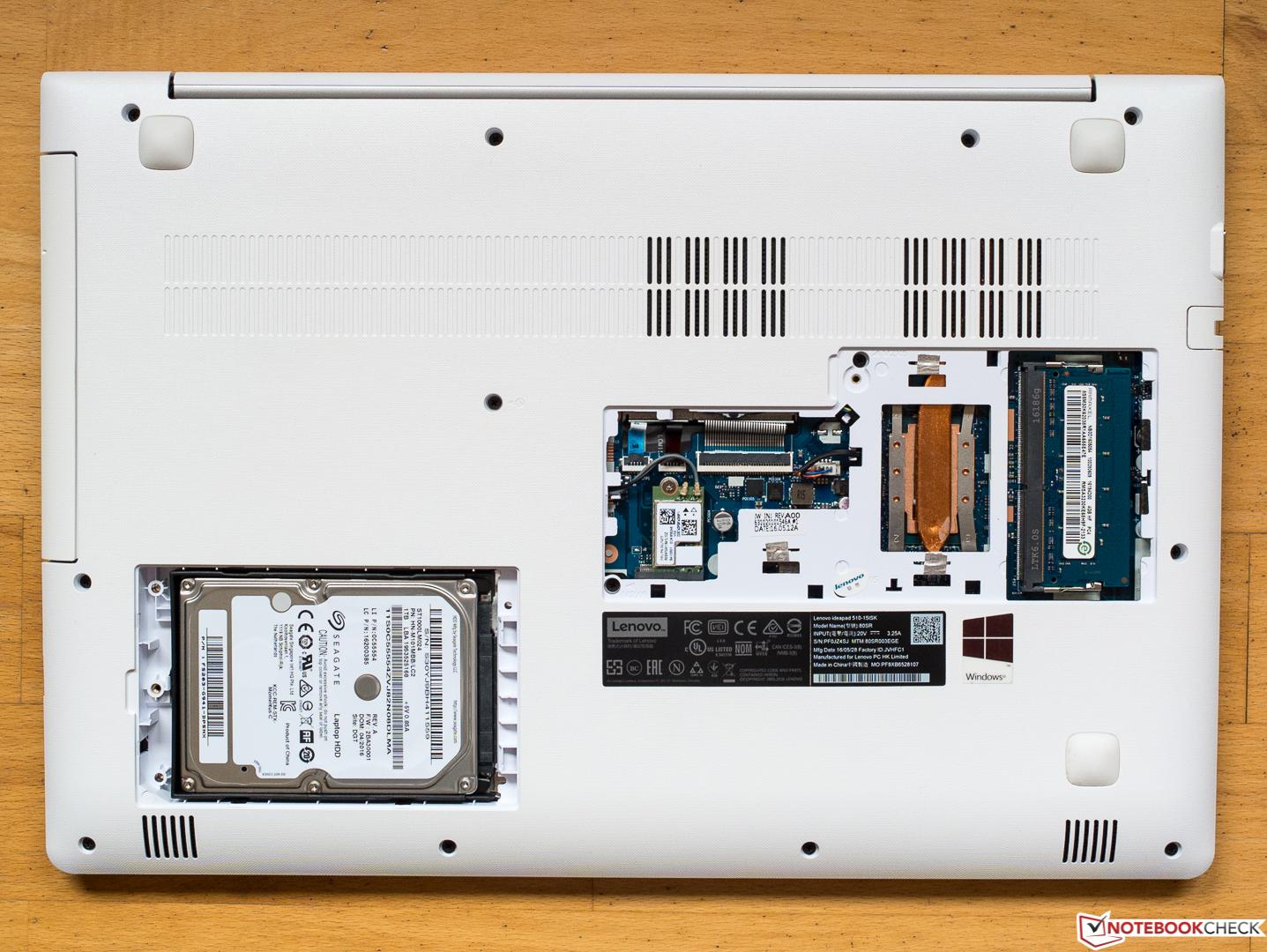 Acer Aspire iDEA 510 VGA Drivers Update