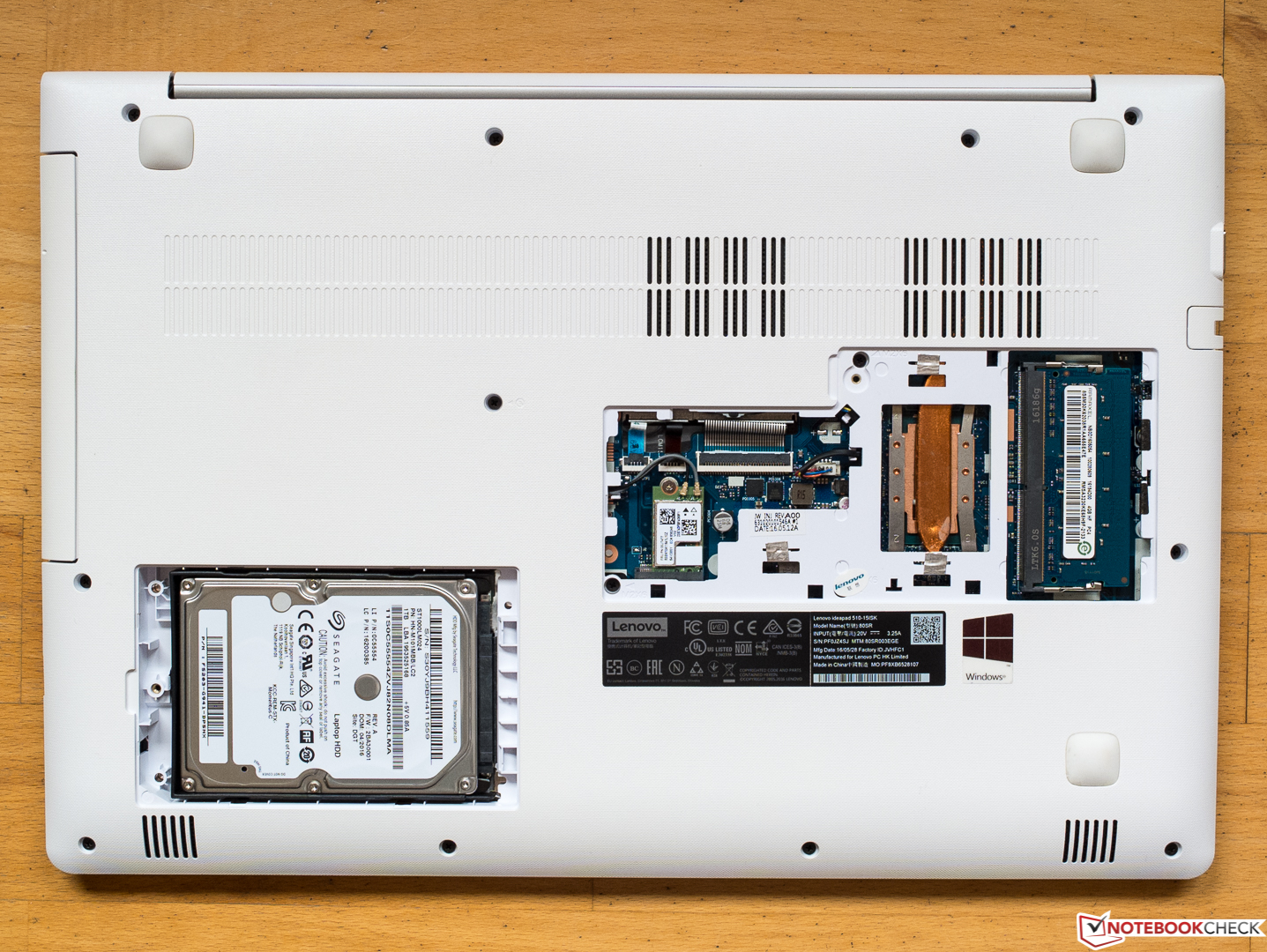 Acer Aspire iDEA 510 VGA Download Driver