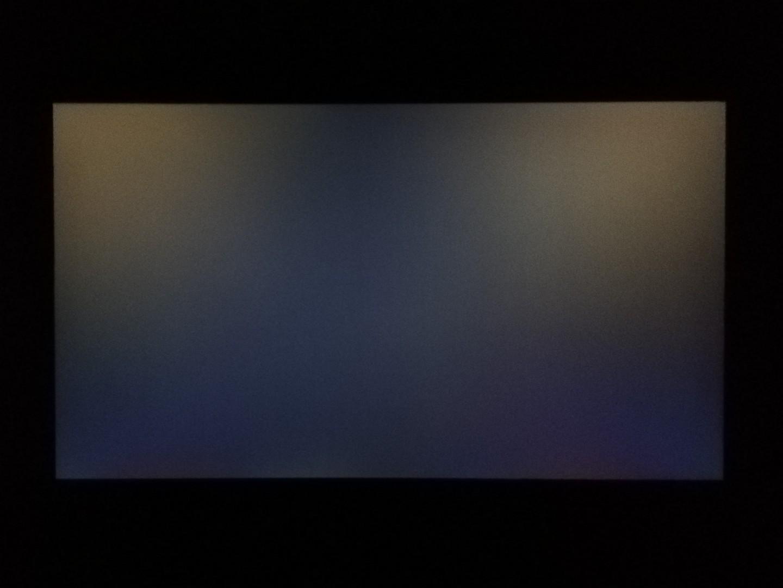 Lenovo Legion Y520-15IKBA (i5-7300HQ, RX 560) Laptop Review