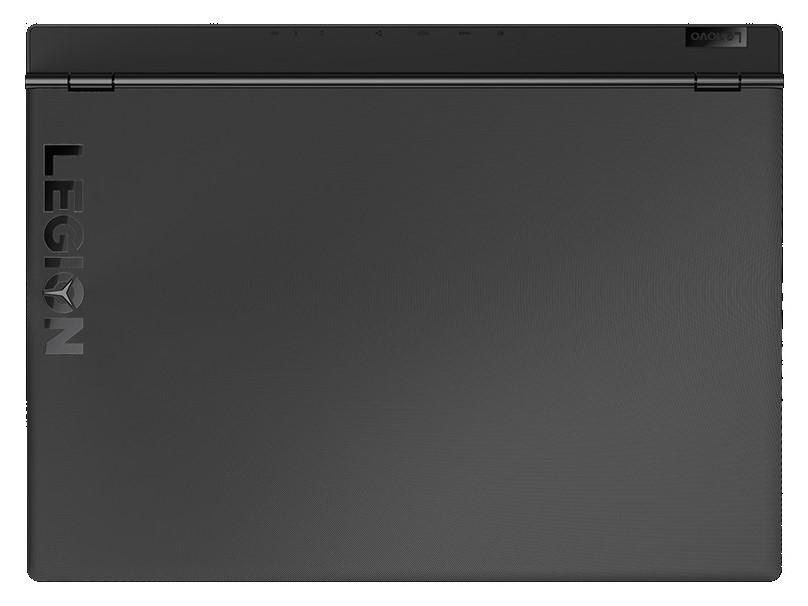Lenovo Legion Y530 (i7-8750H, GTX1060) Laptop Review