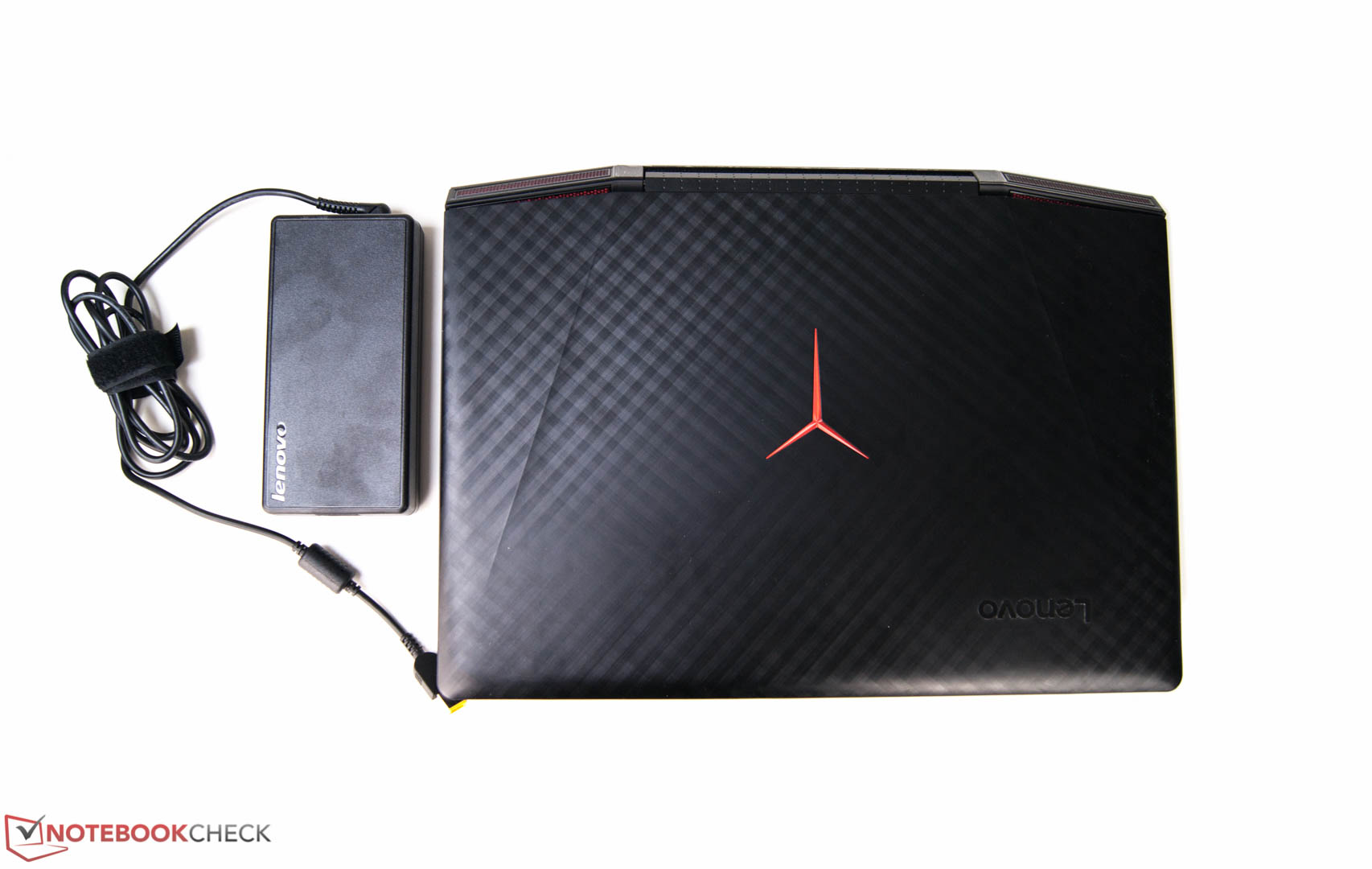 Lenovo Legion Y720 (7700HQ, Full-HD, GTX 1060) Laptop Review