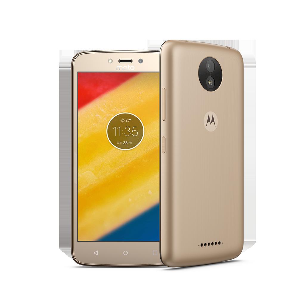 Image Result For Moto C Smartphone