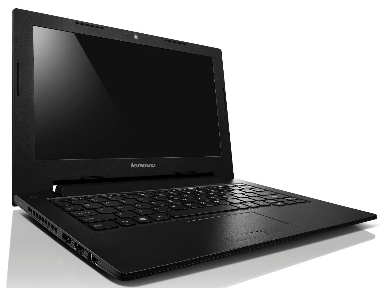 Lenovo S20-30 Netbook Review