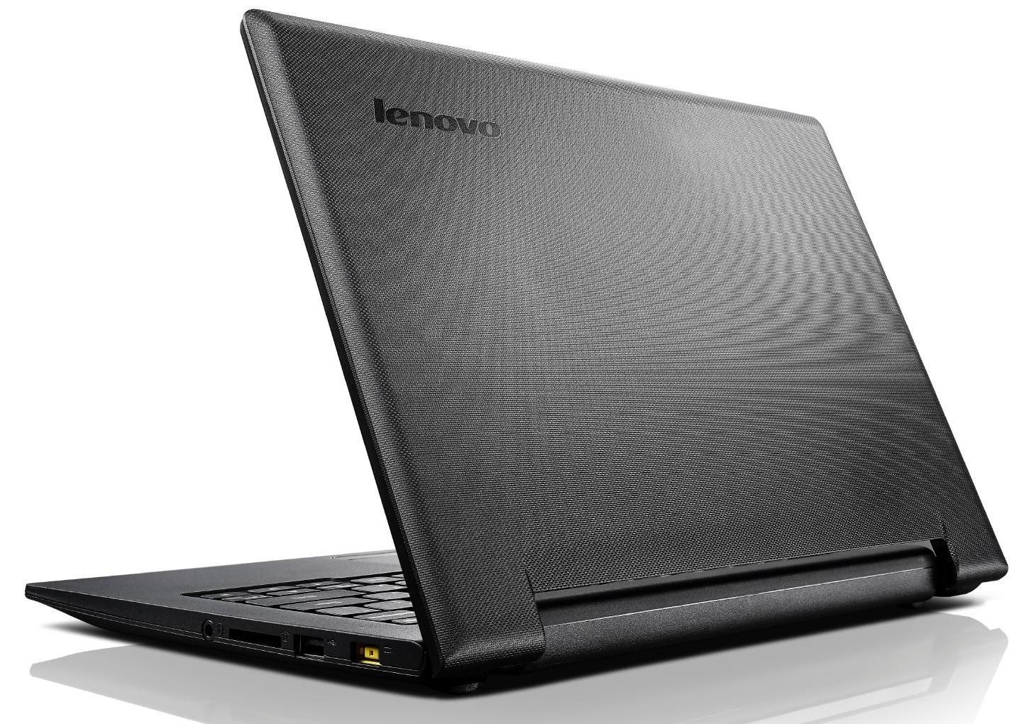 Lenovo ThinkPad Edge E10 Realtek Card Reader Driver for PC