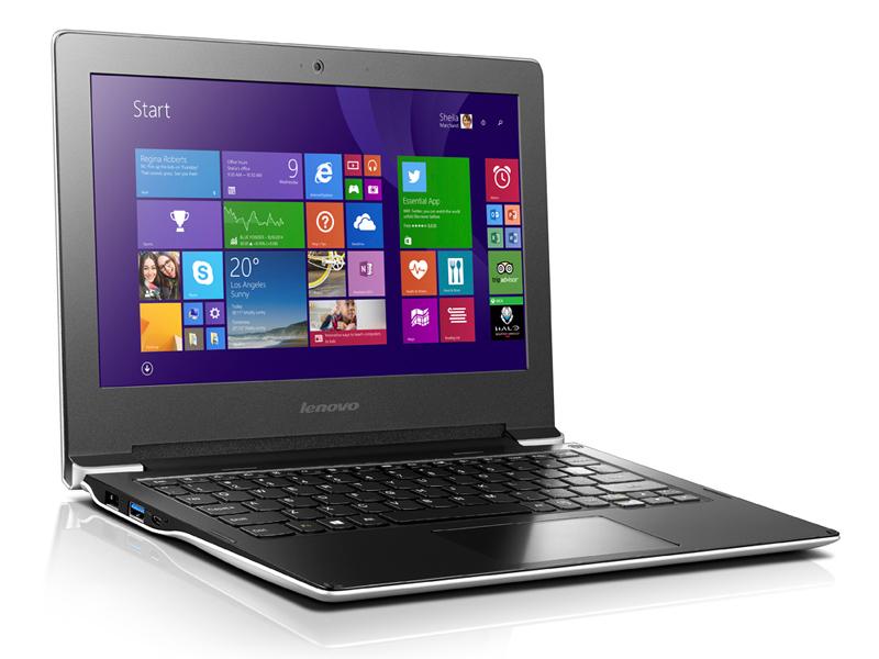 HP G70-246US Notebook Lite-On Webcam New