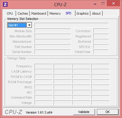 T430u memory slot