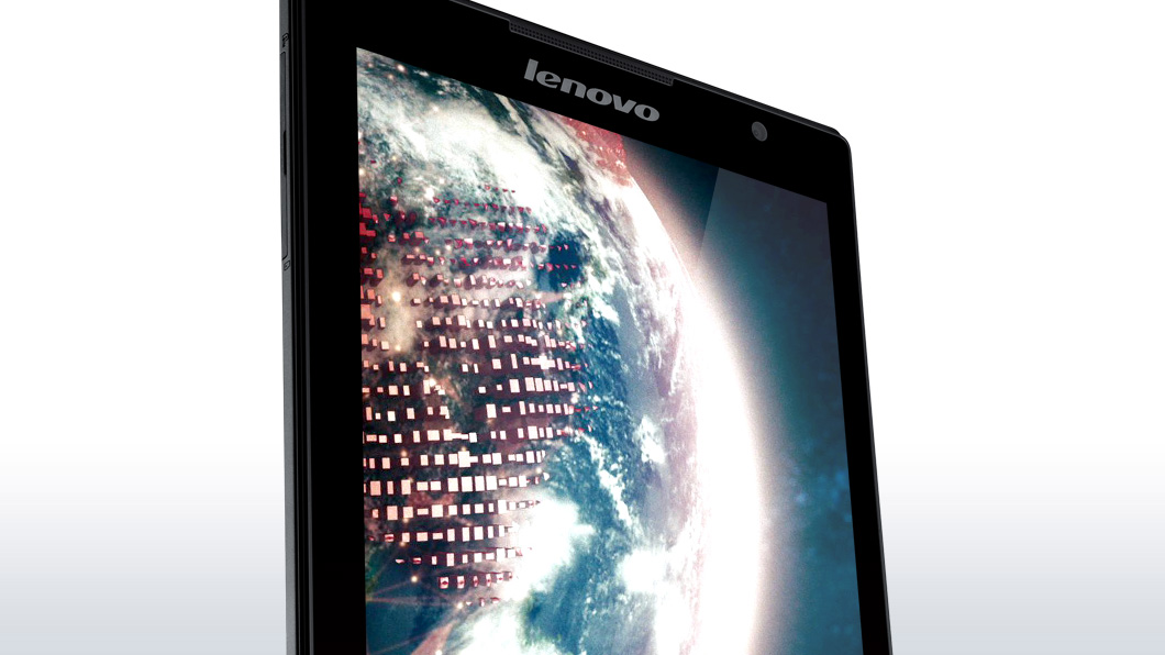 Lenovo Tab S8 Tablet Review - NotebookCheck net Reviews