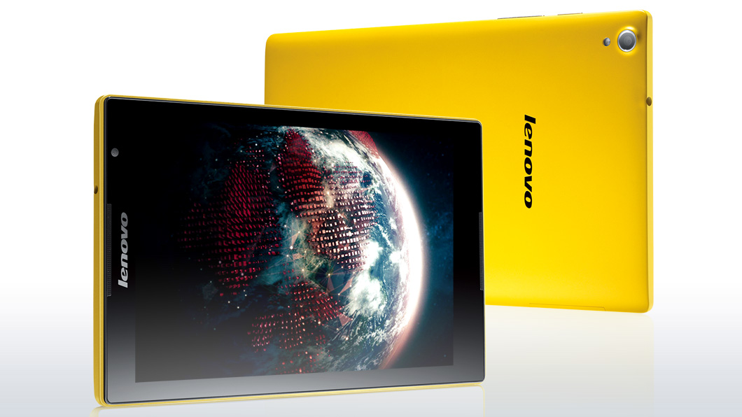lenovo best 8 inch tablets under 10000