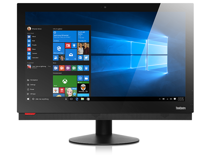 LENOVO THINKCENTRE M92Z INTEL BLUETOOTH DRIVER FOR WINDOWS 10