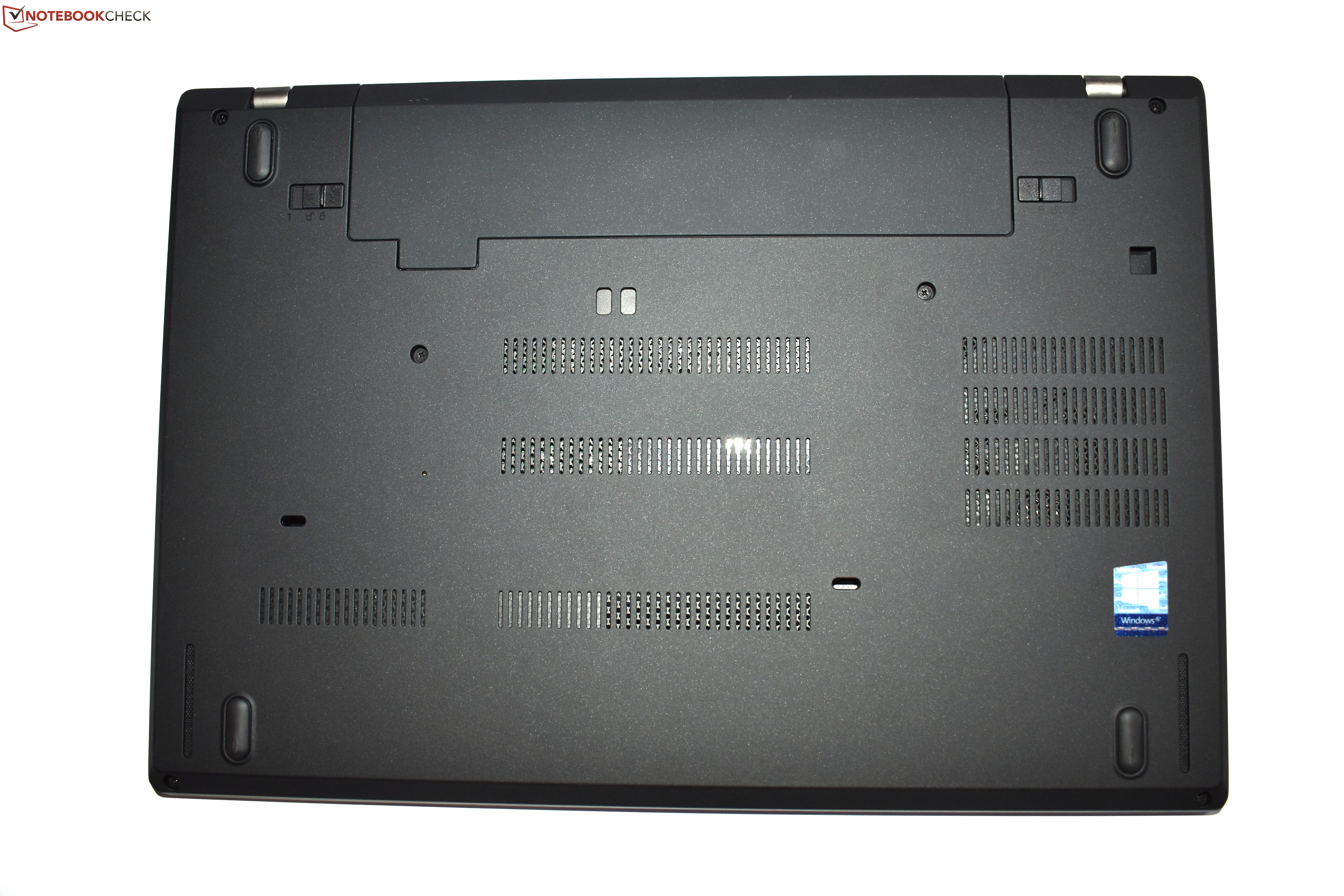 Lenovo Thinkpad A485 Ryzen 5 Pro Laptop Review Rj45 Connectors Also Telephone Phone Line Wiring Diagram Further Venn Full Resolution