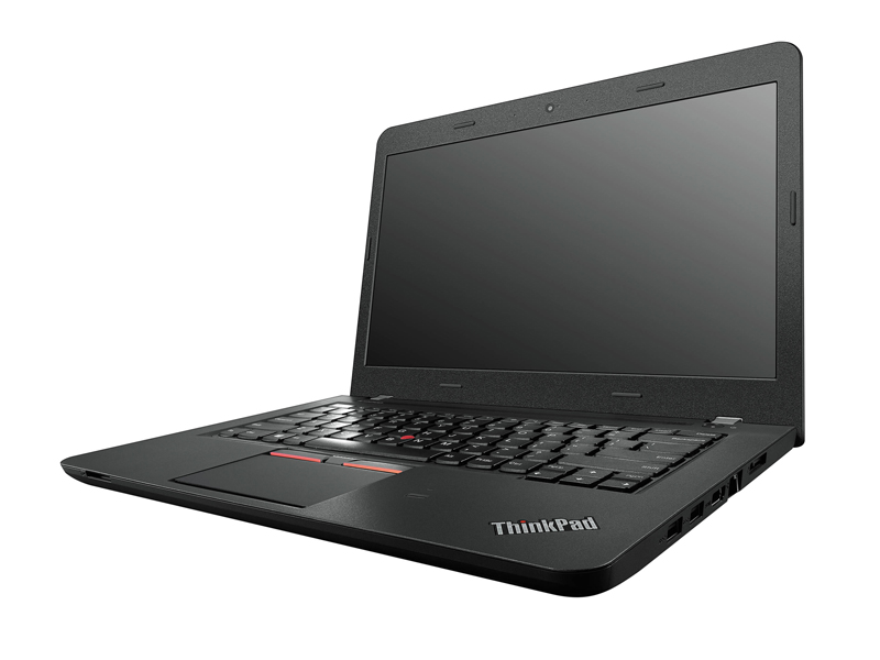LENOVO THINKPAD EDGE E330 INTEL CHIPSET SUPPORT TREIBER WINDOWS XP
