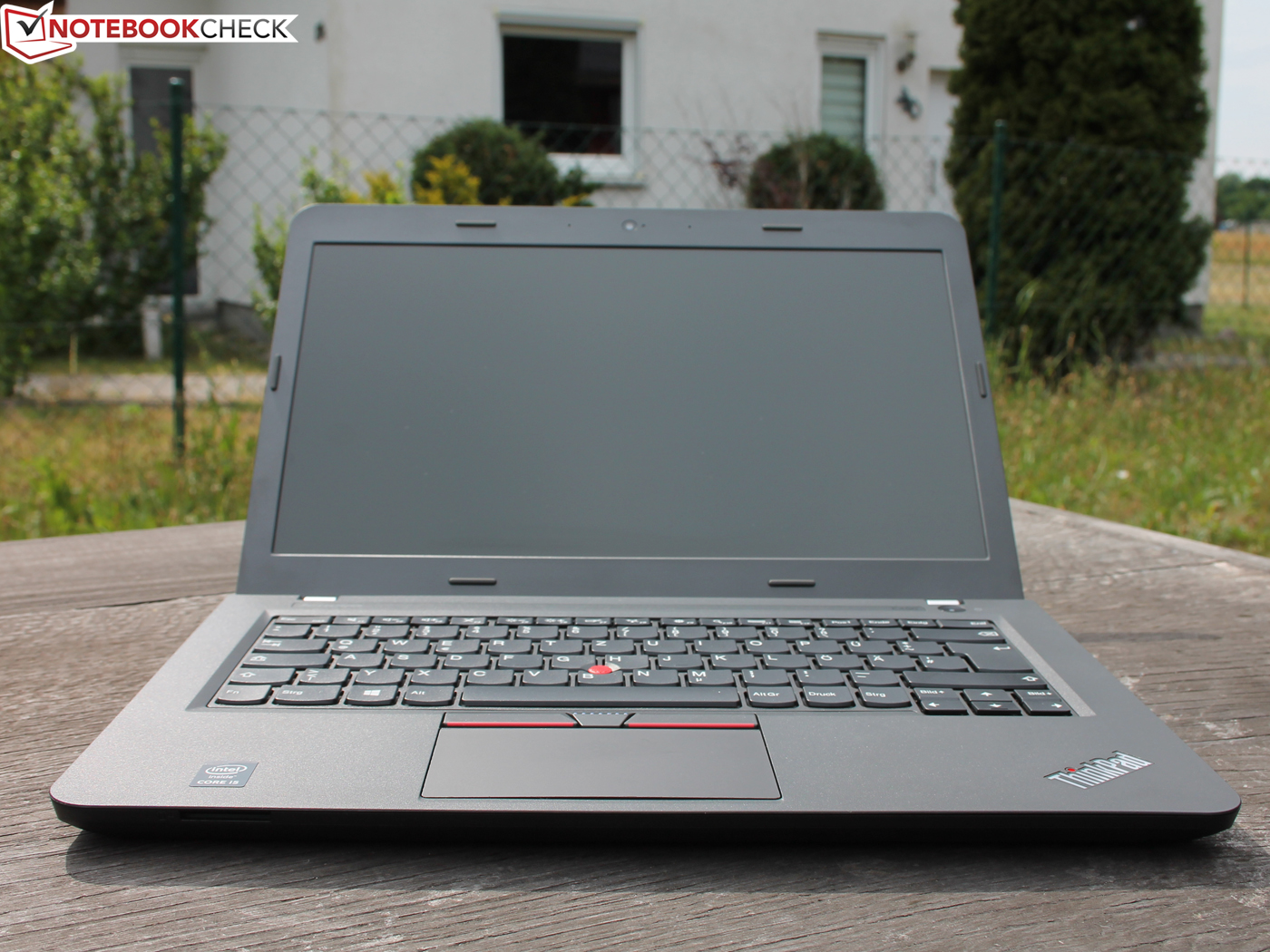 LENOVO THINKPAD E450 AMD GRAPHICS WINDOWS 8.1 DRIVER
