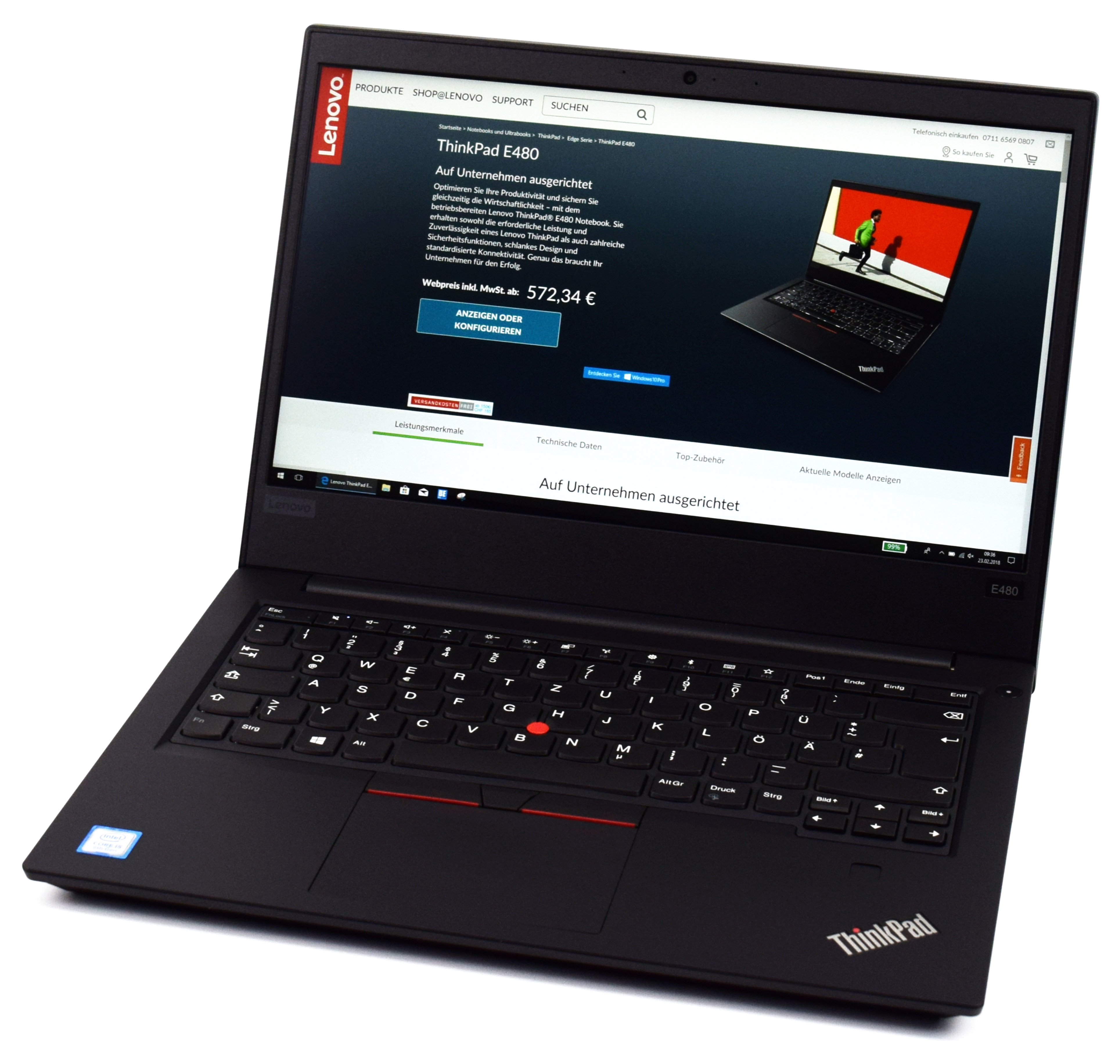 LENOVO THINKPAD EDGE 15 POWER MANAGEMENT DRIVER FOR MAC DOWNLOAD