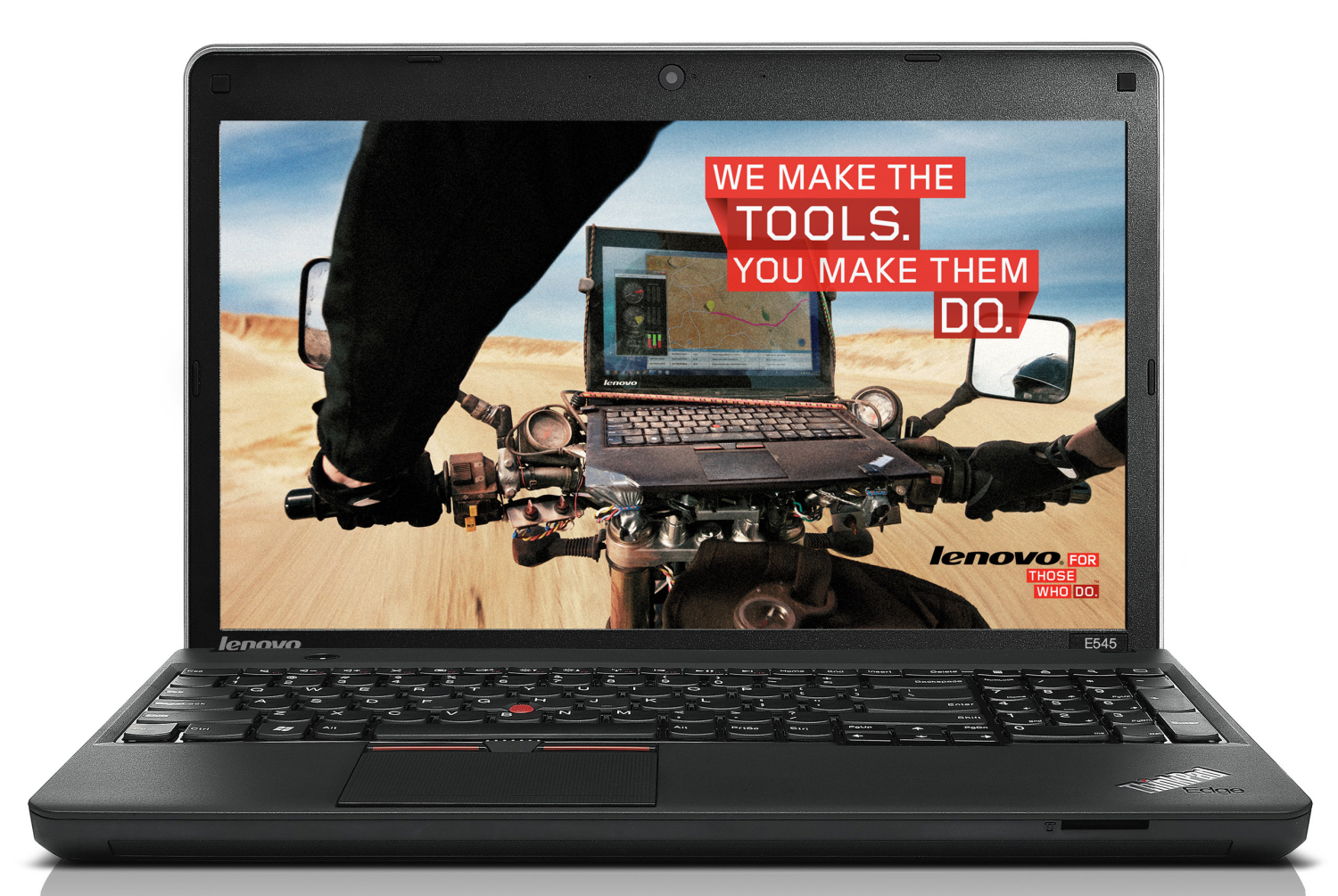 Lenovo ThinkPad Edge E545 Broadcom WLAN Last