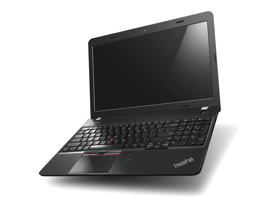 Lenovo ThinkPad Edge E50 AMD Display Windows 8 X64