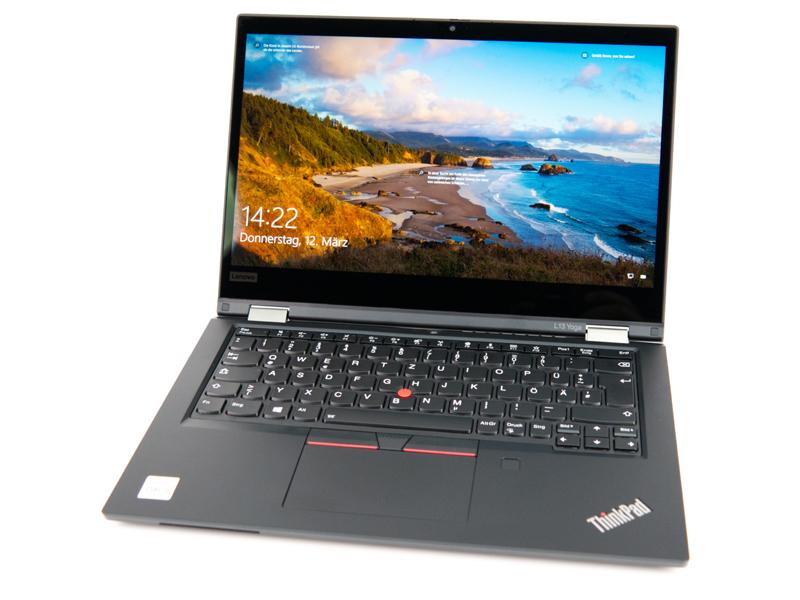 X13 Yoga X13 L13 Gen 2 13.3 Inch Laptop Sleeve for Lenovo ThinkPad L13 L13 Yoga Gen 2 L13 Yoga