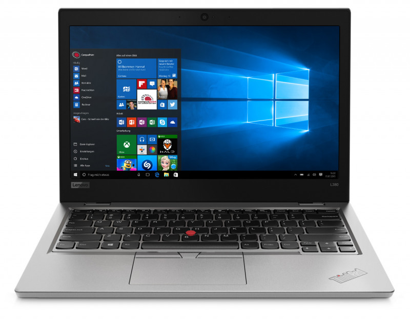 Lenovo ThinkPad Yoga 260 Realtek Camera Windows 7 64-BIT