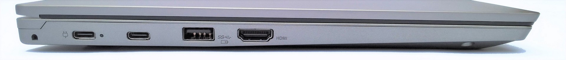 Lenovo ThinkPad L380 (i5-8250U, UHD620) Laptop Review