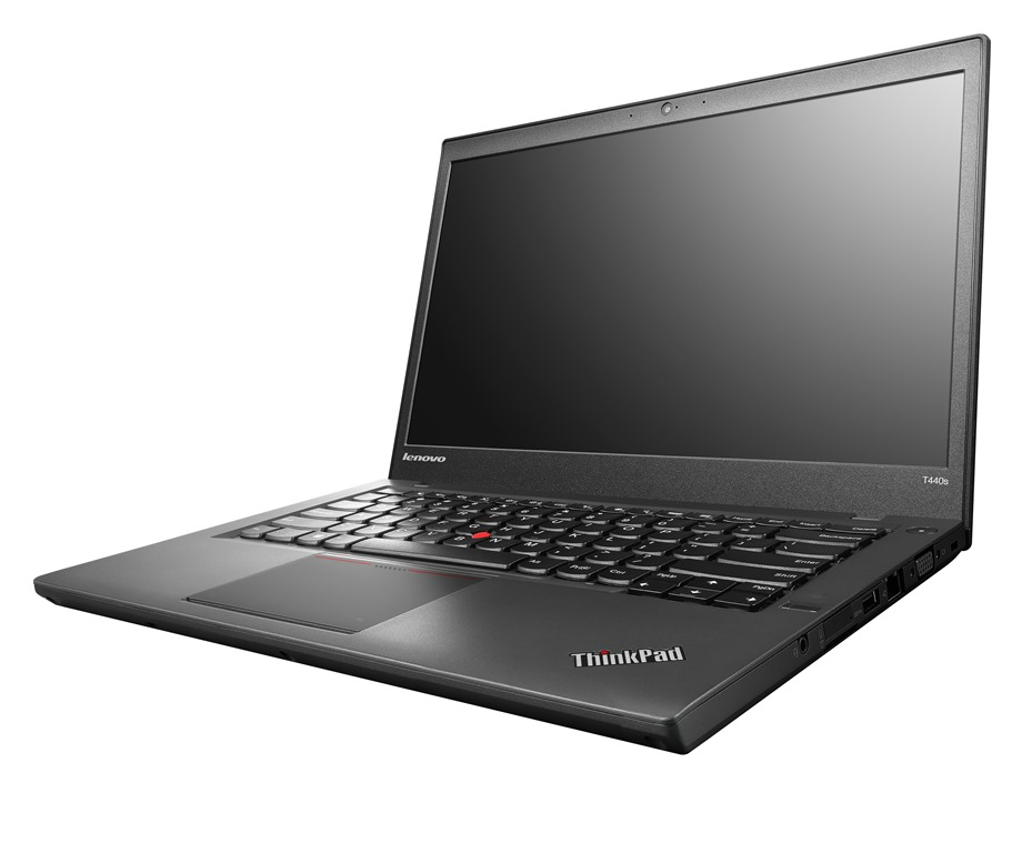 Review Update Lenovo Thinkpad T440s 20aq0069ge Notebook